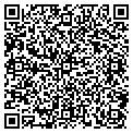 QR code with Hughes Village Council contacts