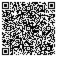 QR code with Hamme Pool contacts