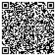 QR code with Holy Cross Clinic contacts