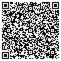 QR code with Picture This Photo Mats contacts