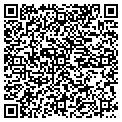 QR code with Yellowknife Construction Inc contacts