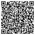 QR code with All Steel contacts