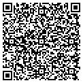 QR code with Precision Air Balance Inc contacts