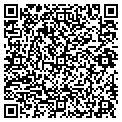 QR code with Emerald Island Moving Systems contacts