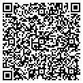 QR code with New Song Covenant Church contacts