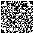 QR code with Quiram's Towing contacts