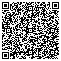 QR code with Solar Storm Software contacts