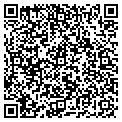 QR code with Norman A Cohen contacts
