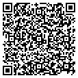 QR code with Alaskan Bail Bonds contacts