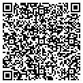 QR code with Salcha River Lodge contacts