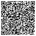 QR code with Apocalypse Design Inc contacts