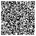 QR code with Head Start Chugachmiut contacts