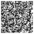 QR code with Prospector Hotel contacts