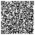 QR code with Northern Lights Espresso contacts