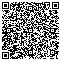 QR code with Prince Of Wales Island Rentals contacts