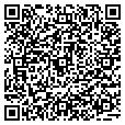 QR code with Bbahc Clinic contacts