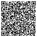 QR code with North Slope Disaster Relief contacts