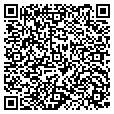 QR code with Anchor Tile contacts