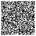 QR code with Jacks Handyman Services contacts