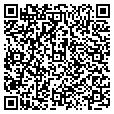 QR code with SOS Printing contacts