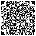 QR code with Wolf Lake Aircraft Service contacts