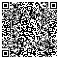 QR code with Yaakoos Alternative High Schl contacts