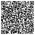 QR code with Accutax Accounting contacts