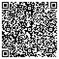 QR code with Frontier Expeditors contacts