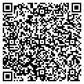 QR code with Northern Nutrition & Weight contacts