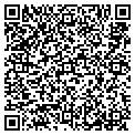 QR code with Alaska State Chamber-Commerce contacts