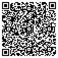 QR code with Golf Shop contacts