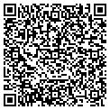 QR code with Aleutian Pribilof Island Trust contacts