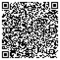 QR code with Craig Fire Department contacts