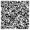 QR code with Scott Grundy Realty contacts