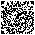 QR code with Fisherman's Bend contacts
