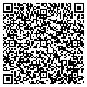 QR code with Crazy Wolf Studio & Wind contacts