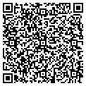 QR code with Chinese Seafood Restaurant contacts