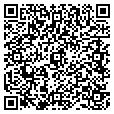 QR code with Lemire Charters contacts