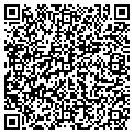 QR code with Golden Eagle Gifts contacts