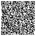 QR code with Precision Graphics contacts