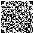 QR code with Home Connection contacts