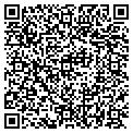 QR code with Riviera Terrace contacts