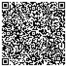 QR code with A K Olmstead & Sons Marine contacts