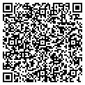 QR code with M and M Electric contacts