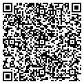 QR code with Kuykendall Inc contacts