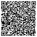 QR code with Kodiak Veterinary Clinic contacts