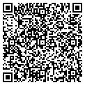 QR code with Great White North Aviation Co contacts