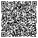 QR code with Whiplash & Neck Pain Center contacts