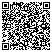 QR code with Iamw contacts