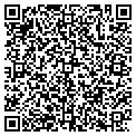 QR code with Chester Park Salon contacts